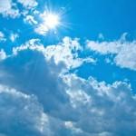 https---www.pakutaso.com-assets_c-2012-06-N695_klumototaiyounohizasi500-thumb-1000xauto-1692