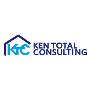 ktc_logo