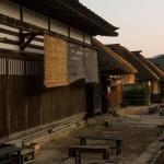 https---www.pakutaso.com-assets_c-2013-08-PAK86_ouuchijyuku500-thumb-1000xauto-3367