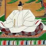 hideyoshi_koudaiji-300x278