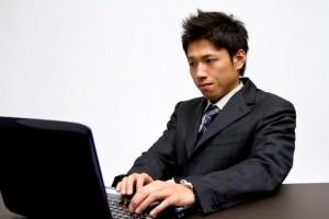 bsMOK_kyouhei-notepasokonsawaru500
