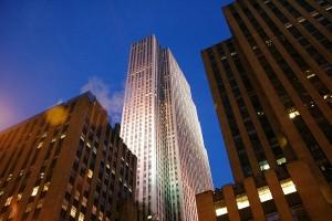 800px-Rock_Center_New_York_City_TauntingPanda_Jan_17_2005