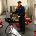 Royal_mail_bicycle_messenger_Ilminster