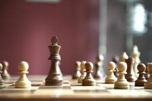 chess-1403622_1280